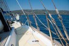 Free Boat, Greece, Nautical Royalty Free Stock Photo - 109897275