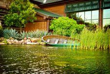 Free Beautiful, Boat, Daylight Stock Photos - 109897353