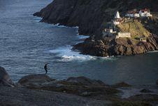 Free Adventure, Bay, Beach Stock Images - 109897514
