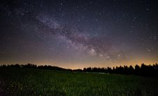 Free Astronomy, Constellation, Cosmos Royalty Free Stock Photography - 109897547