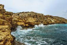 Free Adventure, Beach, Cavo Royalty Free Stock Photos - 109897558