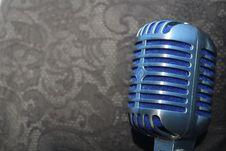 Free Audio, Instrument, Mic Royalty Free Stock Image - 109897616