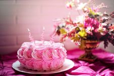 Free Anniversary, Beautiful, Birthday Royalty Free Stock Photos - 109897648