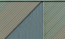 Free Aluminum, Design, Pattern Royalty Free Stock Photos - 109897768