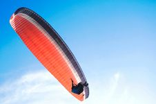 Free Adventure, Air, Aircraft Stock Images - 109897904