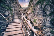 Free Bridge, Daylight, Guidance Royalty Free Stock Photography - 109898577