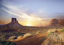 Free Adventure, Arid, Arizona Royalty Free Stock Images - 109898859