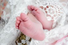 Free Baby, Beautiful, Birth Stock Photography - 109898892