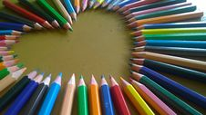 Free Art, Materials, Close-up Stock Images - 109898914