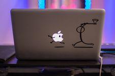 Free Apple, Artwork, Business Stock Photos - 109898933