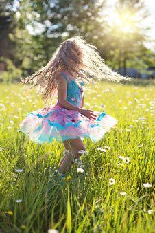 Free Carefree, Cheerful, Child Royalty Free Stock Photo - 109899235