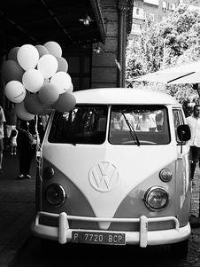 Free Automotive, Balloons, Black-and-white Stock Photos - 109899253