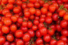 Free Abundance, Agriculture, Fresh Royalty Free Stock Photos - 109899418