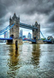 Free Architecture, Bridge, British Stock Images - 109899424