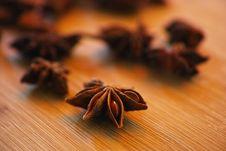 Free Anise, Aroma, Aromatic Stock Image - 109899441