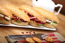 Free Biscuits, Bread, Bun Royalty Free Stock Photos - 109899488