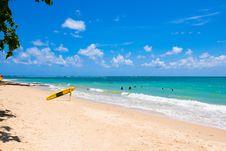 Free Activity, Beach, Beautiful Stock Photos - 109899583