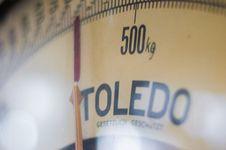 Free Close-up, Measure, Measurement Stock Photo - 109900360