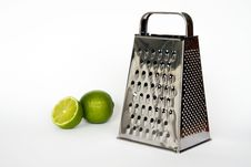 Free Citrus, Fruit, Close-up Stock Photo - 109900750
