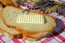 Free Baked, Bakery, Baking Stock Photography - 109900812