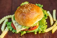 Free Bread, Bun, Burger Stock Photography - 109901062