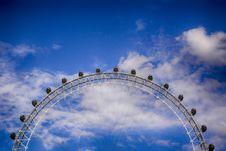 Free Blue, Sky, Bright Stock Photography - 109901102