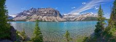 Free Adventure, Alberta, Alpine Royalty Free Stock Image - 109901166