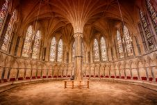 Free Abbey, Ancient, Arch Royalty Free Stock Photo - 109901195