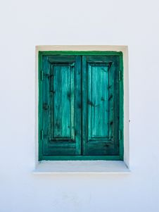 Free Door, Doorway, Entrance Stock Image - 109901321