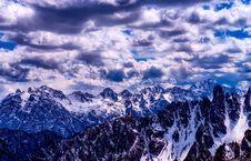 Free Adventure, Alpine, Altitude Royalty Free Stock Images - 109901339