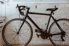 Free Bicycle, Bike, Biker Royalty Free Stock Image - 109901706