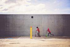 Free Boys, Childhood, Children Royalty Free Stock Photography - 109902047