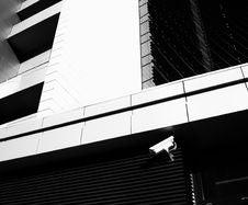 Free Black-and-white, Building, Camera Stock Photos - 109902473
