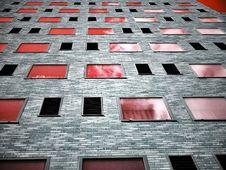 Free Architecture, Bricks, Building Stock Images - 109902654