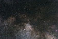 Free Astronomy, Constellation, Constellations Stock Image - 109902701