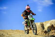 Free Action, Adventure, Biker Royalty Free Stock Images - 109902779