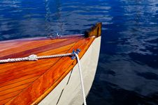 Free Boat, Rope, Daylight Royalty Free Stock Photos - 109903038