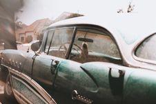 Free Automobile, Automotive, Car Stock Photo - 109903140