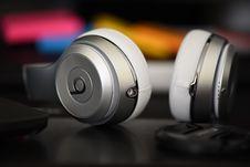 Free Beats, Depth, Of Stock Image - 109903271