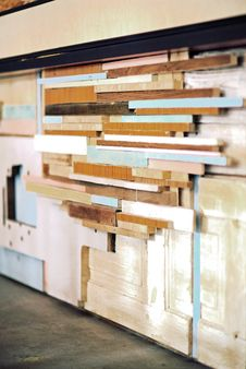 Free Wooden Furniture Stock Photo - 109903380