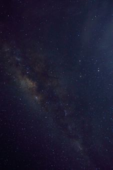 Free Astronomy, Constellation, Cosmos Royalty Free Stock Photography - 109903417