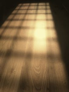 Free Floor, Shadow, Softwood Stock Photos - 109903693