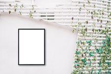 Free Background, Creativity, Decoration Stock Photos - 109904073