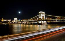 Free Tower Bridge, London England Stock Images - 109904494