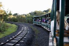 Free Commuter, Guidance, Locomotive Stock Photos - 109904853