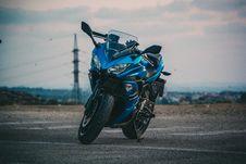 Free Bike, Machine, Motorcycle Royalty Free Stock Image - 109905086