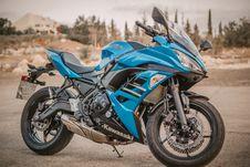 Free Bike, Engine, Machine Stock Images - 109905144