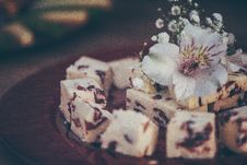 Free Baked, Blur, Cake Royalty Free Stock Images - 109905979