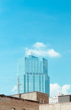 Free Architecture, Blue, Sky Royalty Free Stock Photography - 109906077