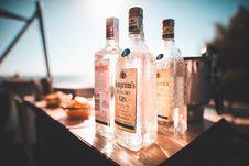 Free Alcohol, Bottles, Bar Royalty Free Stock Photos - 109906078